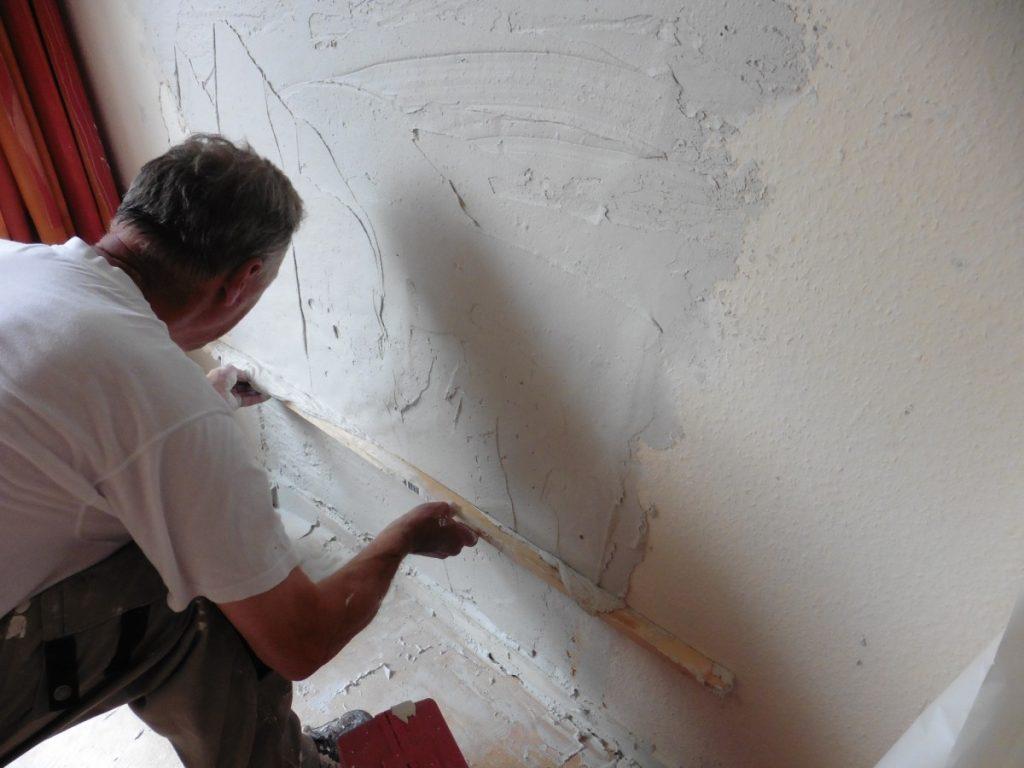 Cement Afwerking Badkamer : Afwerking archives een energiezuinige tussenwoning uit