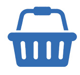 Handige spullen/webwinkels/tips